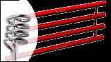 РАЭ-4x133x4.0