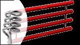 РАЭ-4x159x4.0