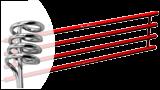 РАЭ-4x76x2.5