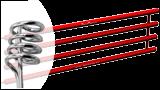 РАЭ-4x89x3.0