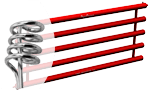 РАЭ-5x114x4.0