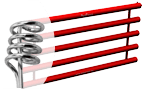 РАЭ-5x133x4.0