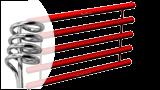 РАЭ-5x159x4.0