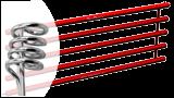 РАЭ-5x89x3.0