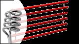 РАЭ-6x108x3.0