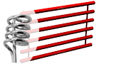 РАЭ-6x133x4.0