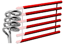 РАЭ-6x159x4.0