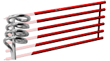 РАЭ-6x76x2.5