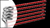 РАЭ-6x89x3.0