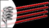 РАП-4x108x3.0