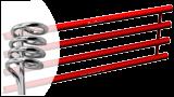 РАП-4x114x4.0