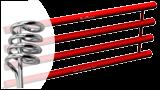 РАП-4x133x4.0