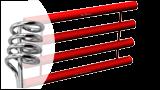 РАП-4x219x5.0