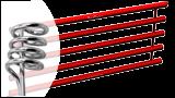 РАП-5x108x3.0