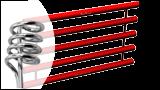 РАП-5x159x4.0