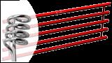 РАП-5x89x3.0