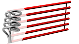 РАП-6x108x3.0