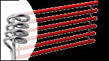 РАП-6x114x4.0