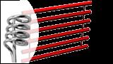 РАП-6x159x4.0