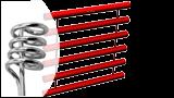 РАП-6x219x5.0