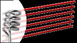 РАП-6x76x2.5
