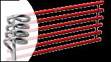 РАП-6x89x3.0