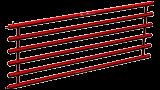 РСЭ-6x76x2.5