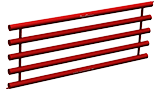РСП-5x108x3.0
