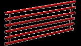 РСП-6x89x3.0