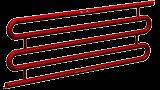 РЗП-5x89x3.0
