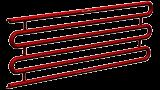 РЗП-6x76x2.5